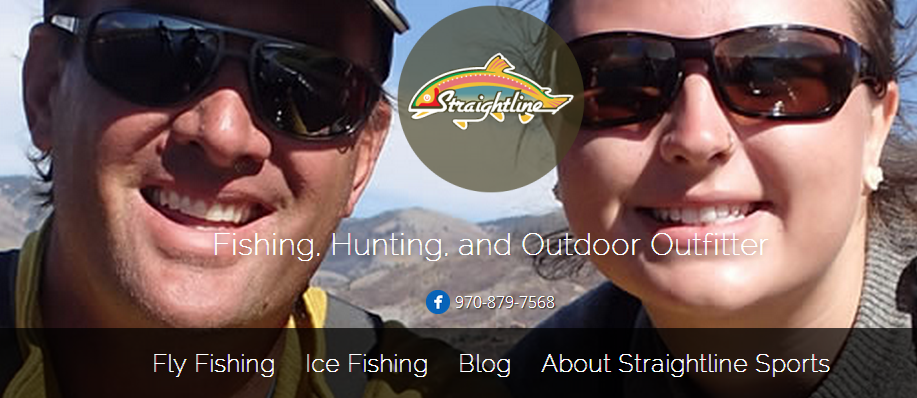 StraightlineSports Steamboat CO